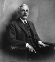 Mellon, Andrew W. (Andrew William), 1855-1937