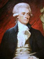 Jefferson, Thomas, 1743-1826
