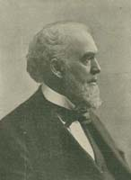 Holden, Liberty Emery, 1833-1913
