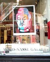 Ward-Nasse Gallery