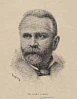 Seney, George I. (George Ingraham), 1826-1893